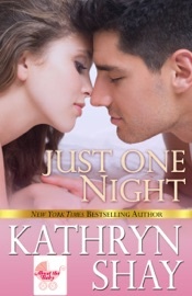 Download Just One Night