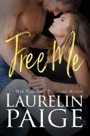 Free Me book