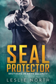 SEAL Protector