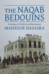 The Naqab Bedouins