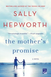 The Mother's Promise PDF Download