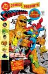 DC Comics Presents 1978- 46