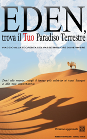 Eden. Trova il tuo paradiso terrestre