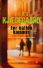 Lars Kjædegaard - Før natten kommer artwork