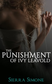 The Punishment of Ivy Leavold PDF Download