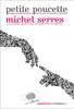 Petite Poucette - Michel Serres