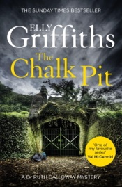 Download The Chalk Pit