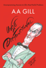 Uncle Dysfunctional - A.A. Gill