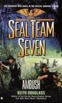 Seal Team Seven 15 Ambush