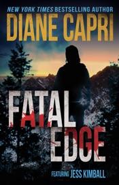 Fatal Edge PDF Download