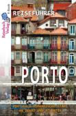 Reiseführer Porto