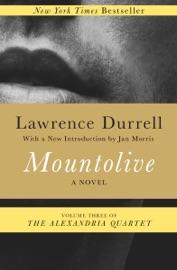Mountolive PDF Download