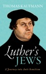Luthers Jews