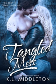 Tangled Mess PDF Download