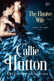 The Elusive Wife PDF Download