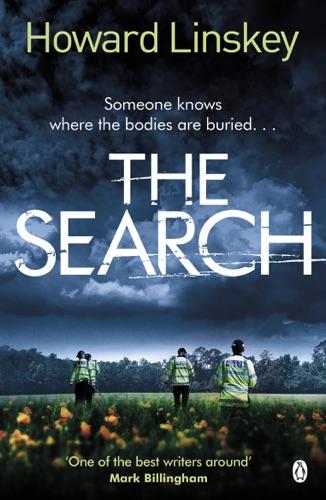 Howard Linskey - The Search