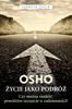 Osho - Życie jako podróż artwork