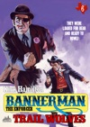 Bannerman The Enforcer 6 Trail Wolves