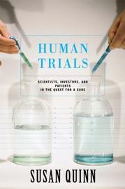 Human Trials PDF Download