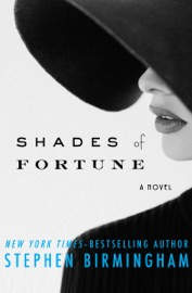Shades of Fortune PDF Download