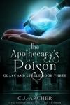The Apothecarys Poison