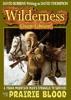 Wilderness Giant Edition 3: Prairie Blood