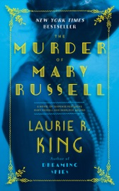 The Murder of Mary Russell PDF Download