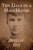 Nellie Bly - Ten Days in a Mad-House artwork