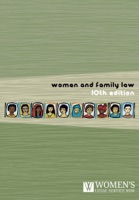 Women and Family Law