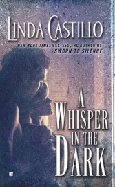 A Whisper in the Dark PDF Download