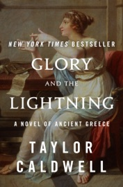 Glory and the Lightning PDF Download