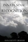 Alvins Farm Book 5 An Innate Sense Of Recognition