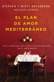El Plan De Amor Mediterr Neo