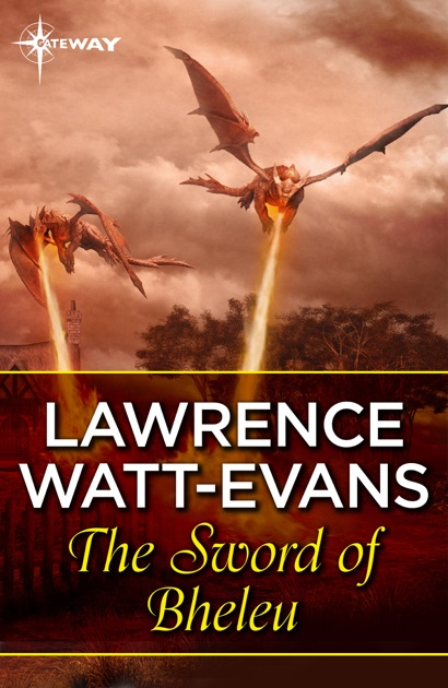 Publication: The Lords of Dûs