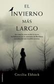 Download and Read Online El invierno más largo