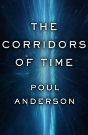 Download The Corridors of Time