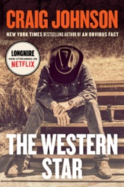 The Western Star PDF Download