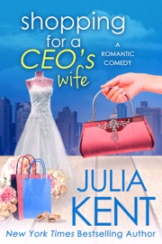 Shopping for a CEO's Wife PDF Download