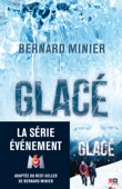 Download and Read Online Glacé