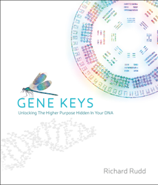 Gene Keys book