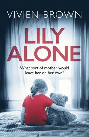 Lily Alone PDF Download