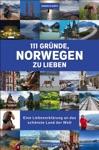 111 Grnde Norwegen Zu Lieben