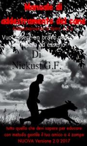 Addestramento del cane da Nickust G.f.