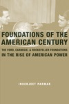 Foundations Of The American Century