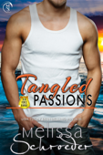 Tangled Passions