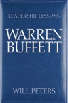 Leadership Lessons Warren Buffett