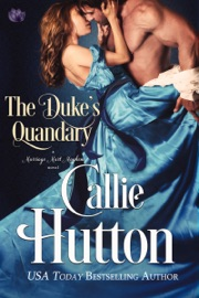 The Duke's Quandary PDF Download