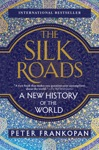 The Silk Roads
