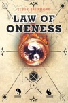 Law Of Oneness