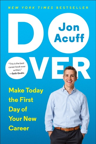 quitter jon acuff free download